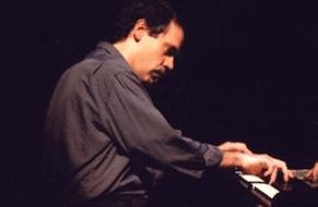 Carpe Dièse lance les cours de piano avec Christophe Heyraud