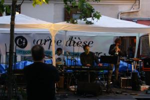 Christophe Heyraud - Fête de la musique 2013