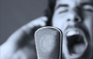 Cours de chant: Exercices d'échauffement vocal