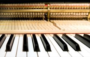 Comment faire accorder un piano