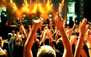 Les festivals à ne pas louper au mois d'août 2013 en France