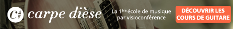 cours-guitare