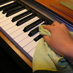 nettoyer-touches-de-piano-2