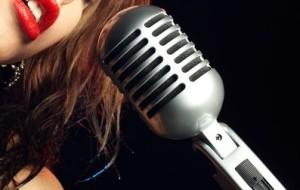 Cours de chant: Les différents types de voix