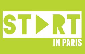 Votez pour Carpe Dièse pour le prochain Startin' Paris