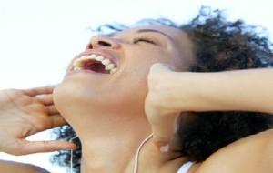 Cours de chant: Bien soigner ses cordes vocales
