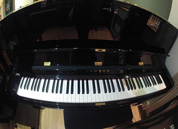 Comment choisir un piano - Comment choisir piano ...