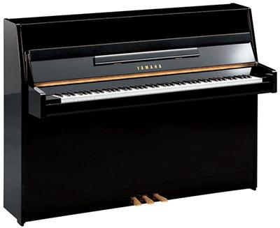 piano droit !