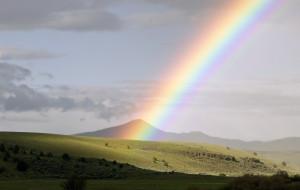 Cours de guitare: Apprendre à jouer «Somewhere Over The Rainbow» d'Israel Kamakawiwo'ole