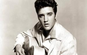 Cours de guitare: Apprendre à jouer «Love Me Tender» d'Elvis Presley