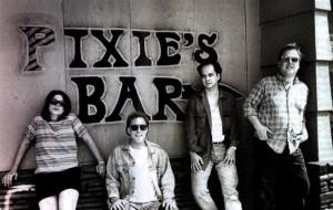 Cours de guitare: Apprendre à jouer «Where is My Mind ?» des Pixies
