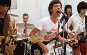 Cours de guitare: Apprendre à jouer «Satisfaction» des Rolling Stones