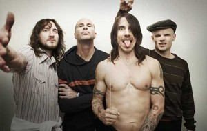 Cours de guitare: Apprendre à jouer « Californication » des Red Hot Chili Peppers