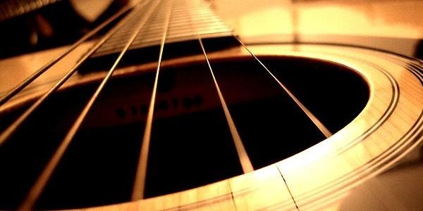 Cours de guitare: Les morceaux pour débuter la guitare ...