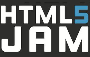 HTML5 Jam, créez votre backing track en quelques clics
