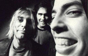 Cours de guitare: Apprendre à jouer «All Apologies» de Nirvana