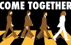 Cours de guitare: Apprendre à jouer «Come Together» des Beatles