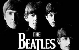 Cours de guitare: Apprendre à jouer «Blackbird» des Beatles