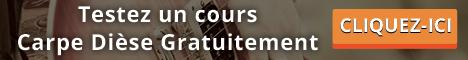 bannière_guitare