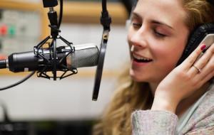 Cours de chant: introduction au chant