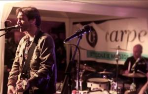 Fête de la musique 2014 : L'open de la musique, une scène ouverte en plein coeur de Paris