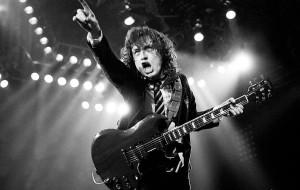 Cours de guitare: apprendre le hammer-on et le pull-off