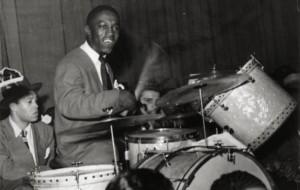 Cours de batterie: apprendre les techniques de jazz