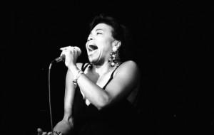 Cours de chant: augmenter sa puissance vocale
